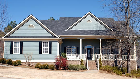 Home Warranty Inspections from SureView Home Inspections